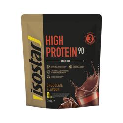 High Protein 90 Chocolate
