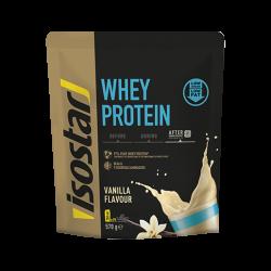 Whey Protein Vanilija