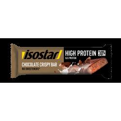 High Protein Choco (Pakiranje 16 ploščic)