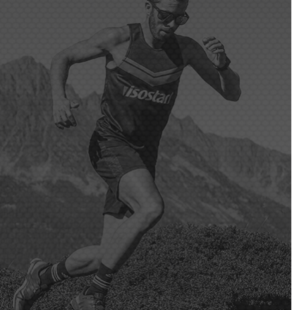 Trail running and Ultra: nutritional strategy and adapted products